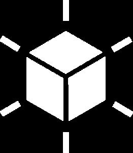 icoon-pakje