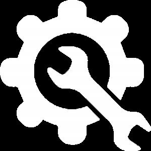 icoon-sleutel